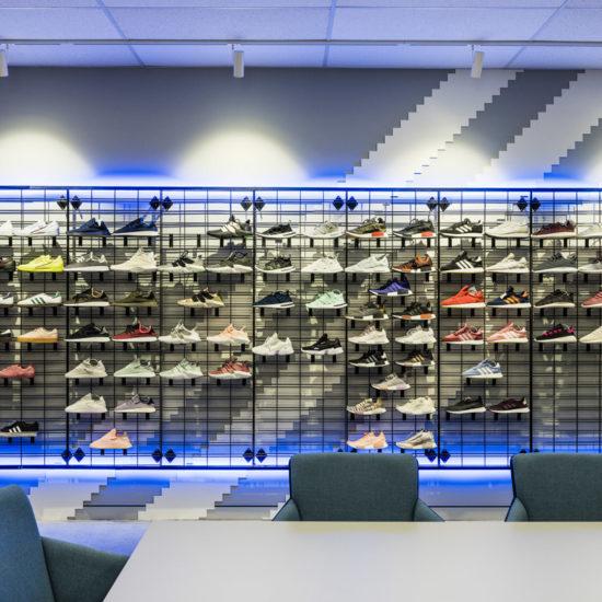 1804_Adidas, Newington